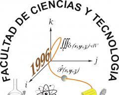 Seminario de Inducción a la Vida Estudiantil Universitaria (IVEU)- Fac. de Ciencias y Tecnología (día 1)